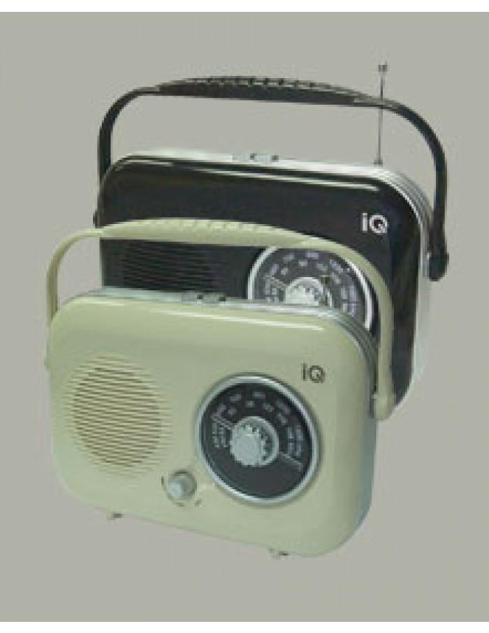 ΡΑΔΙΟΦΩΝΟ FM-AM  PR-137