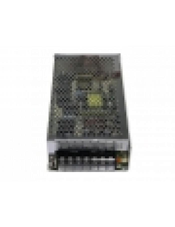 ΤΡΟΦΟΔΟΤΙΚΟ ΓΙΑ LED 220-240V/12VDC 100W