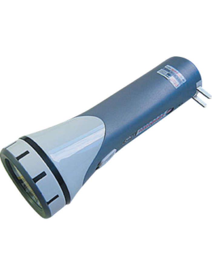 SO-11 Φακός χωρίς μπαταρίες