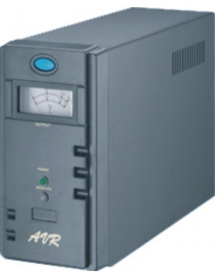 Σταθεροποιητής Τάσης 220V-220V-2000VA