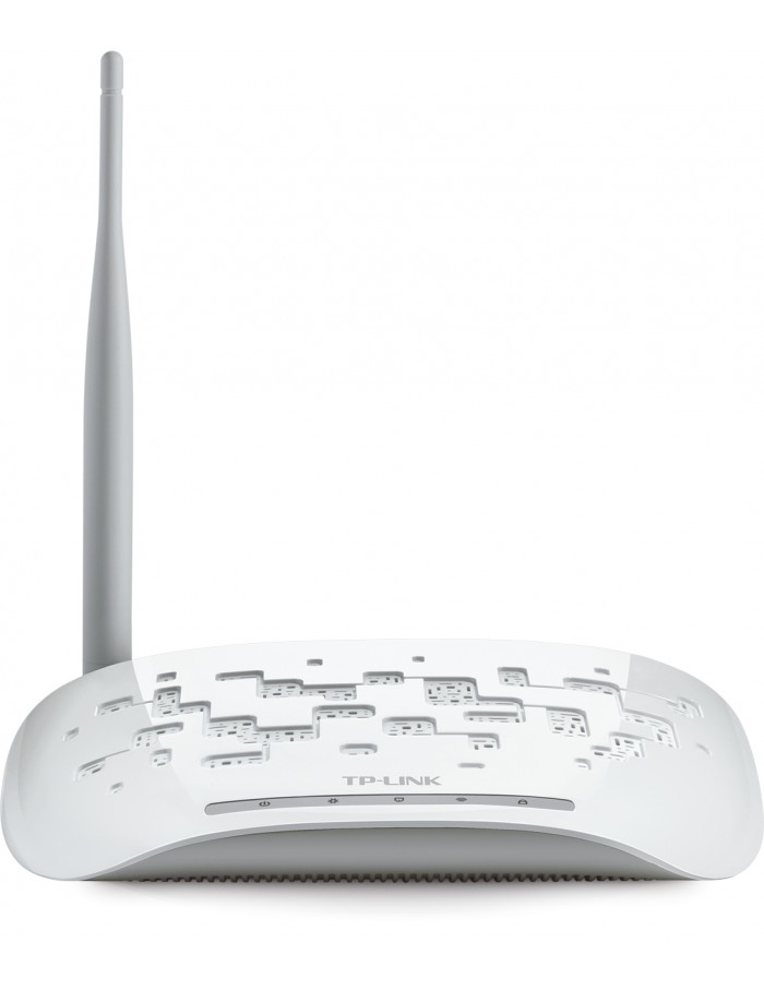 WA-701ND WIRELESS LITE N ACCESS POINT 150Mbps