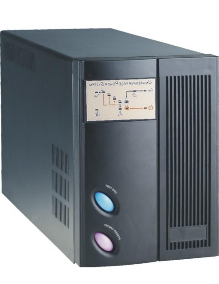 UPS PALS 2000VA - 1200W