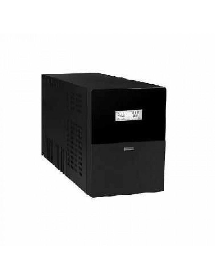 UPS TECNOWARE ERA LCD 1,1 1100VA