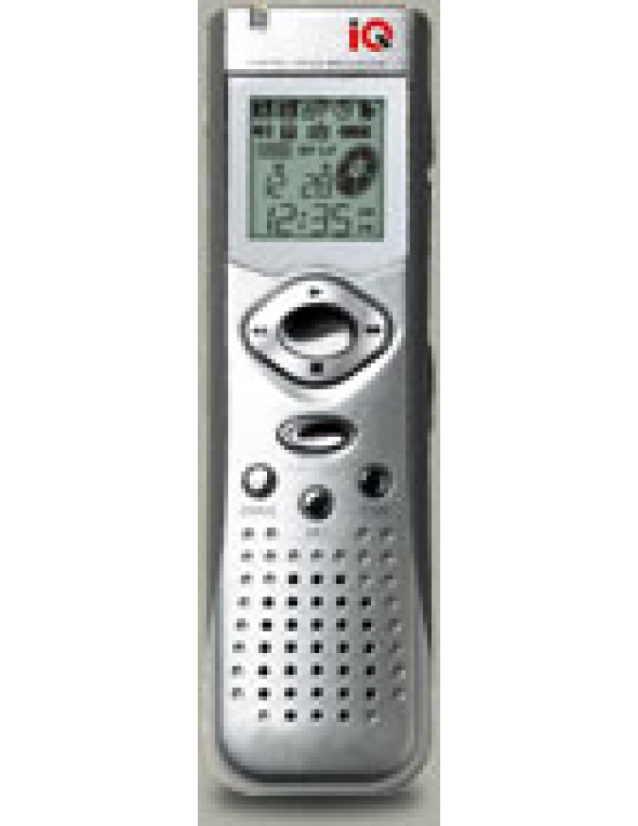 VOICE RECORDER VR-2240