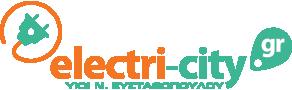 electri-city.gr